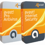 Avast Free 10.3 Antivirus Download