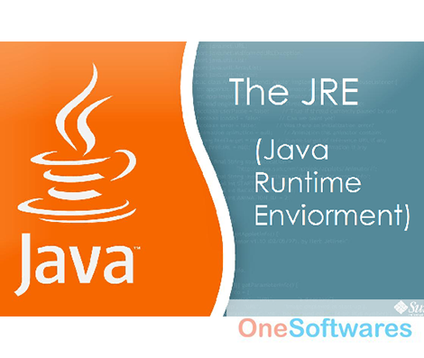 Java Runtime Environment JRE Free Download