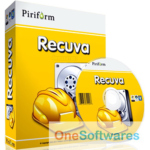 Recuva Free Download