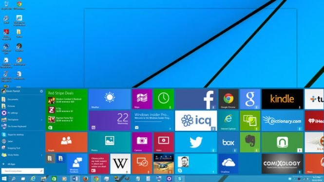 windows 10 education iso download