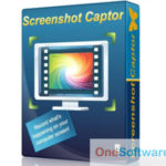 Download Screenshot Captor 4.21.1