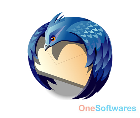 Download Thunderbird 56.0