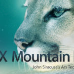Niresh Mac OS X Mountain Lion Free Download