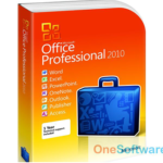 Microsoft Office 2010 Professional Free Download
