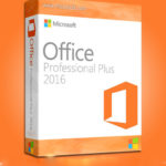 Office 2016 Professional Plus Free ISO Download 32/64 Bit