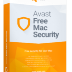 Avast Free Mac Security Free Download