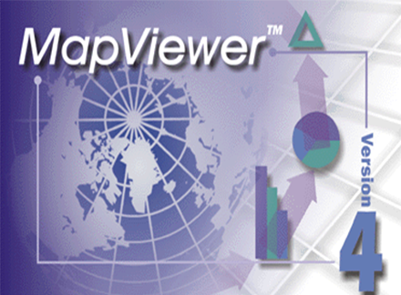 Golden Software Mapviewer Free Download