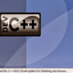 Dev C++ Free Download