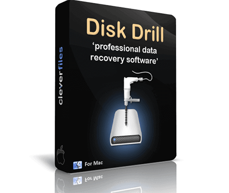 Disk Drill Free Download