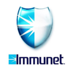 Download Immunet Free Antivirus