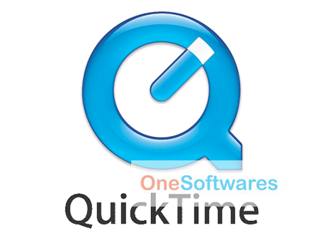 Download QuickTime Free