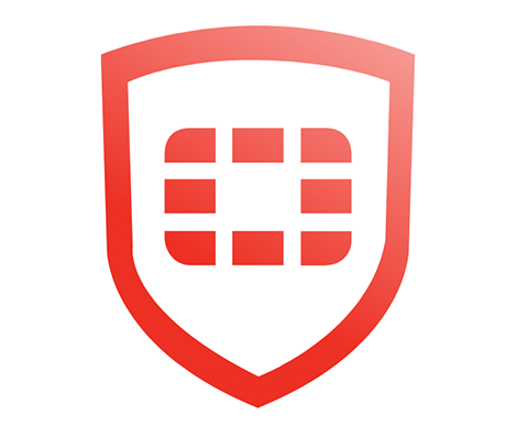 FortiClient Antivirus Free Download