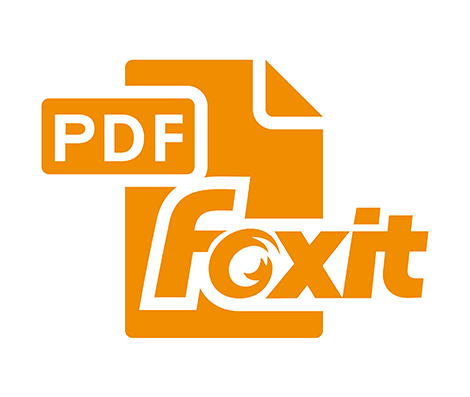 Foxit Reader Free Download
