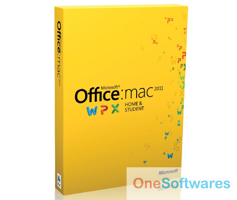 Microsoft Office 2011 For Mac Free Download