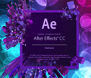 Download Adobe After Effects CC 2015