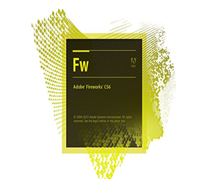 Download Adobe Fireworks CS6 Free