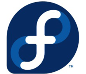 Fedora 31 Free Download