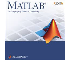 MATLAB 2009 Free Download