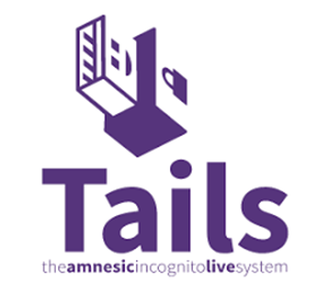 Tails 1.3 ISO Free Download