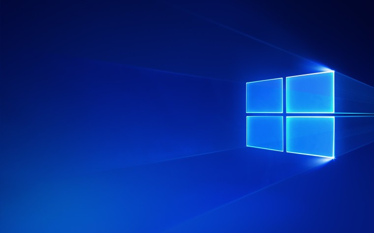 Windows 10 1909 Build 18363.385 Arrives for the Release Preview Ring