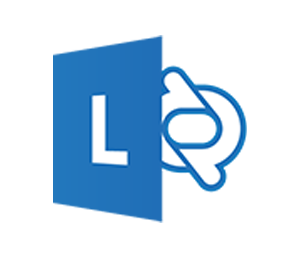 Microsoft Lync Basic 2013 Free Download