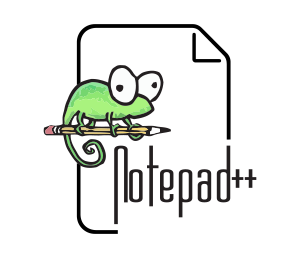 Notepad ++ 7.8.1 Free Download
