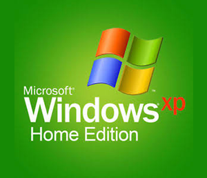 XP Home Edition SP3 Free Download