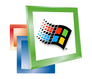 Windows Me ISO