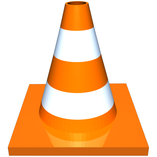 Download VLC Media Player
