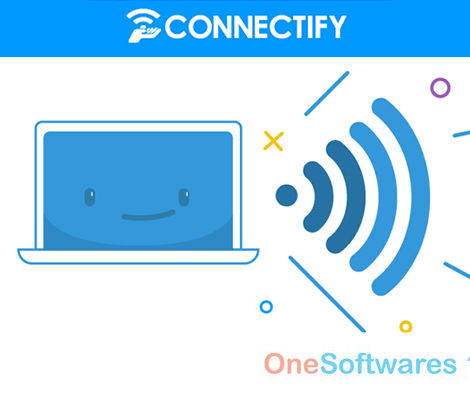 How to Turn Your Laptop into a Hotspot Connectify
