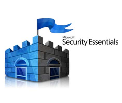 Microsoft Security Essentials Free Download