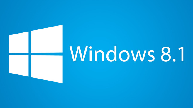 Windows 8.1 Enterprise Download ISO Offline Installer