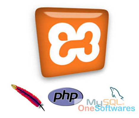 Download XAMPP Free