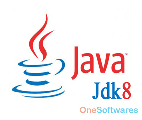 Java Development Kit Free Download