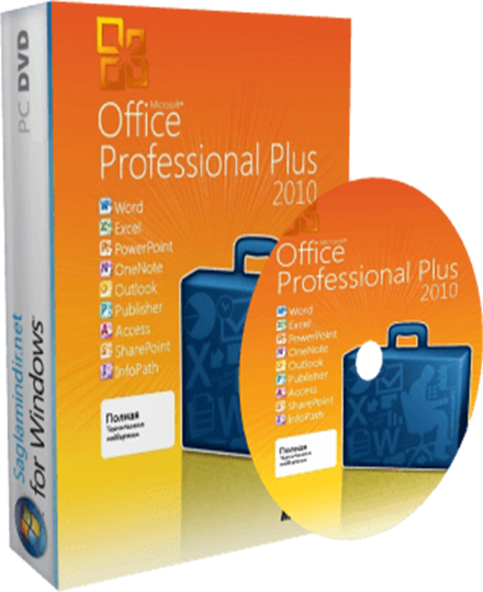 word office 2010 download free full version