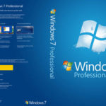 buy windows 7 professional iso