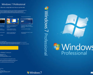 Windows 7 Professional Iso Free Download 32 64 Bit Onesoftwares