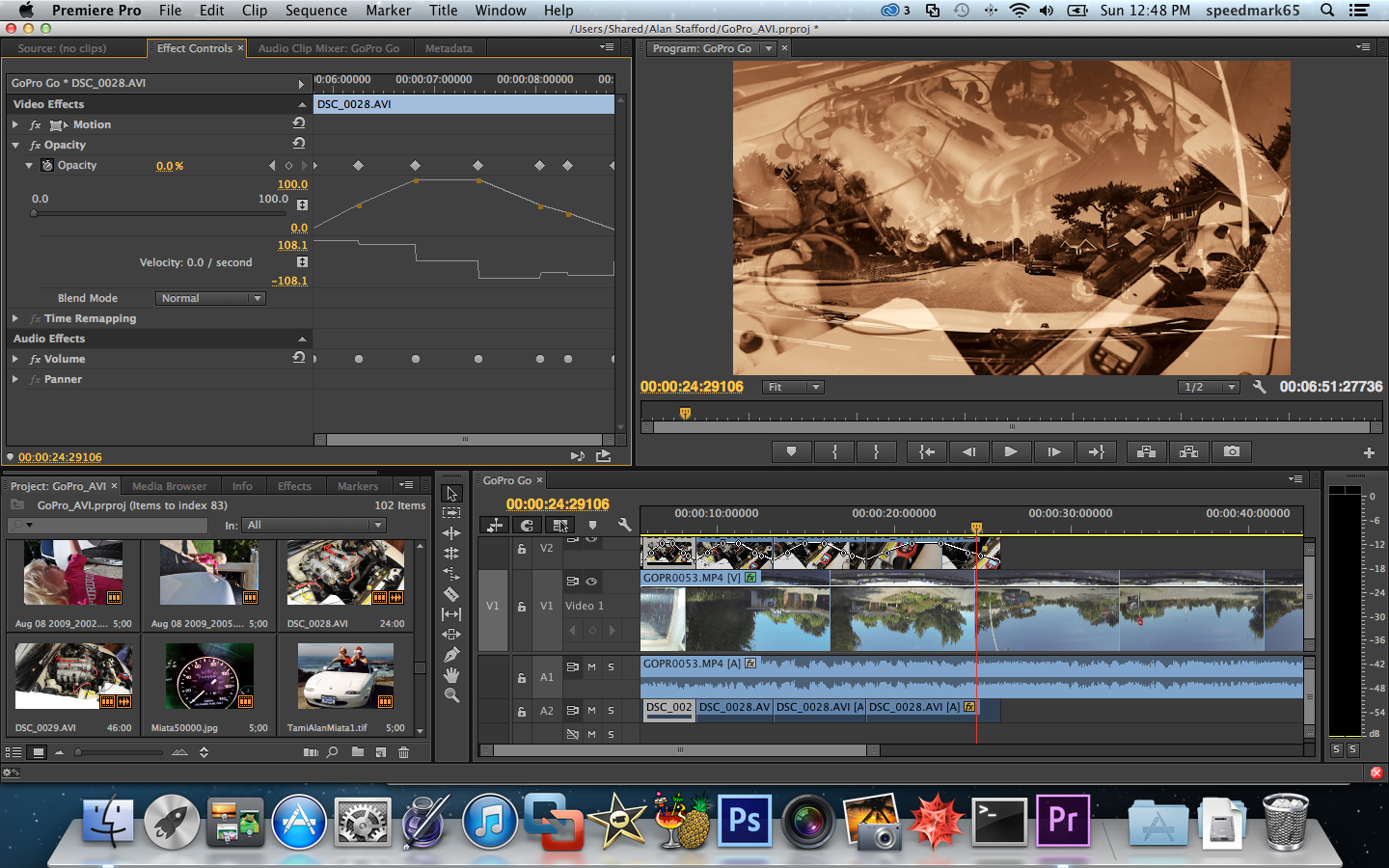 how to download adobe premiere pro cs6 for free full version 64 bit