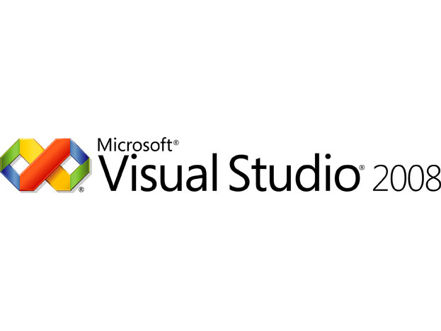 Visual Studio 2008 Free Download