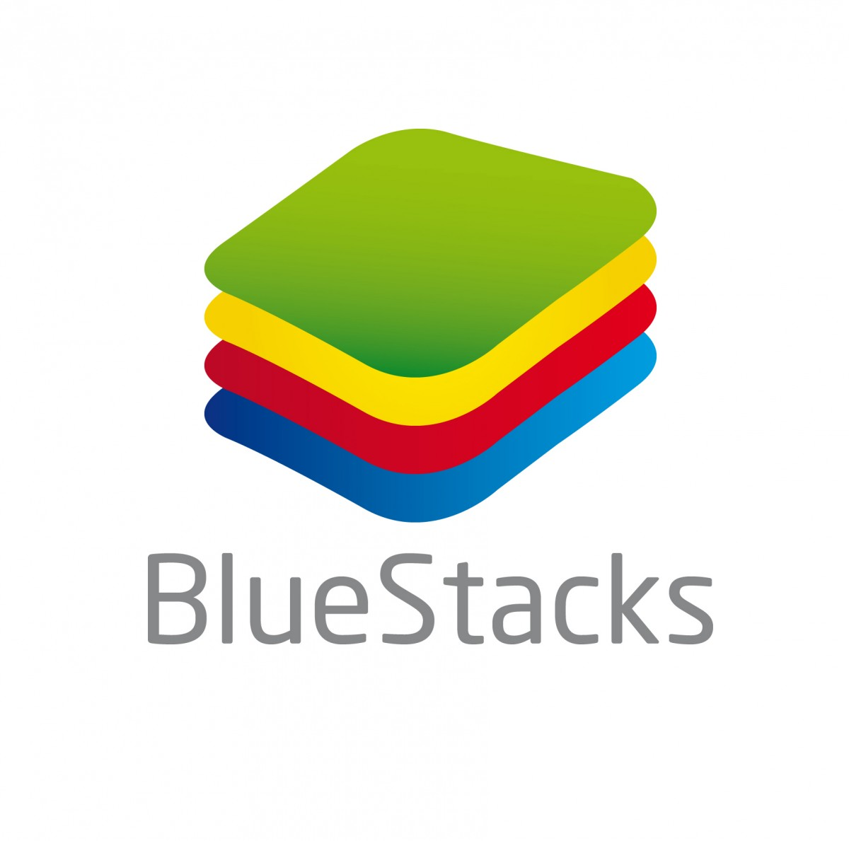 BlueStacks App Player Free Download