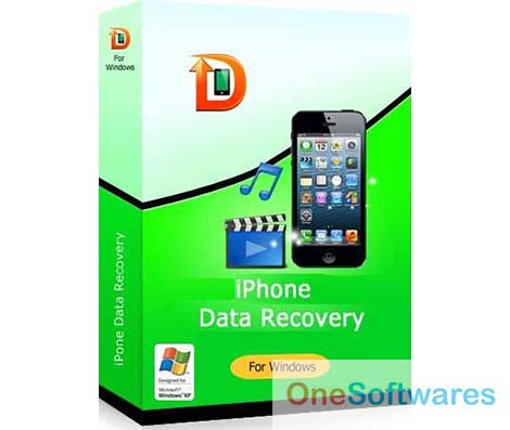 Tenorshare Free Any Data Recovery Download