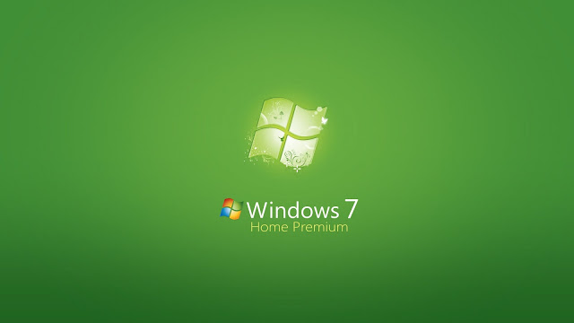 free download windows 7 iso image