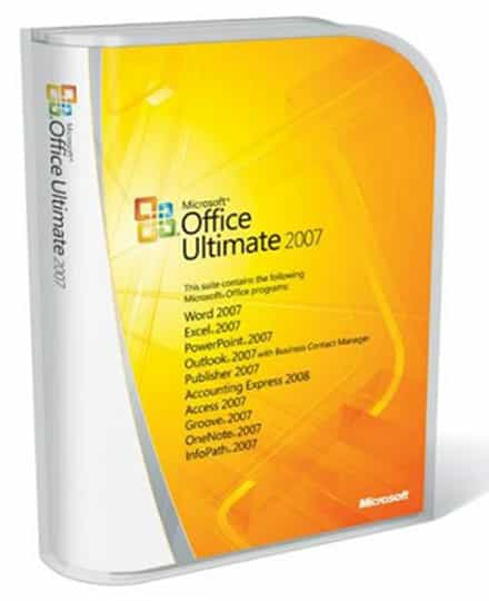 free downloadable microsoft office word 2007