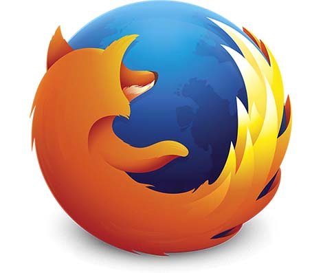 Mozilla Firefox 57.0 Free Download - Latest Version