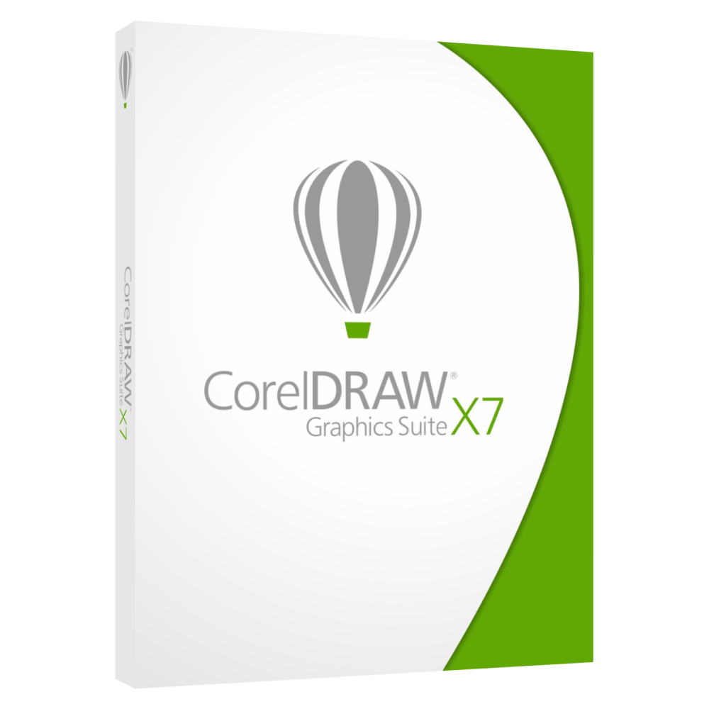 Coreldraw Graphic Suite X7 Free Download Onesoftwares
