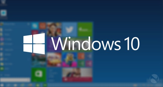 windows 8.1 32 bit iso google drive