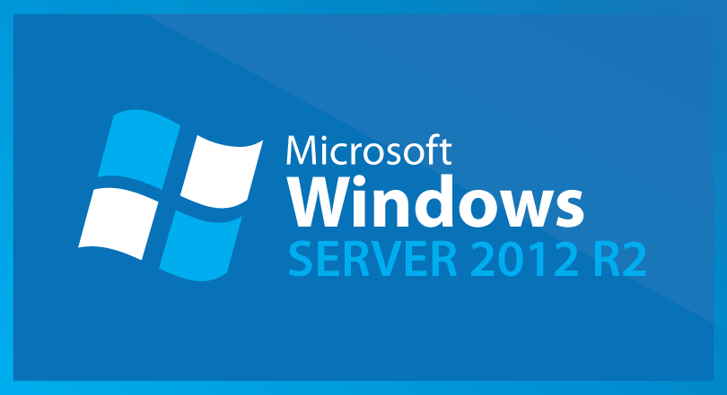 Microsoft Windows Server 2012 R2 Free Download