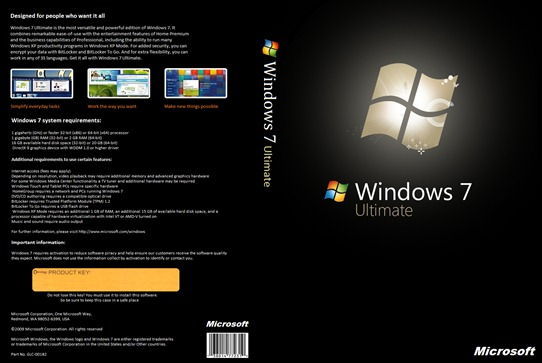 windows xp sp3 iso 32 bit highly compressed