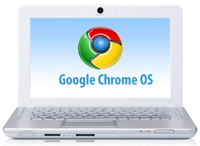 Chrome OS i686 0 9 570 ISO Free Download - OneSoftwares