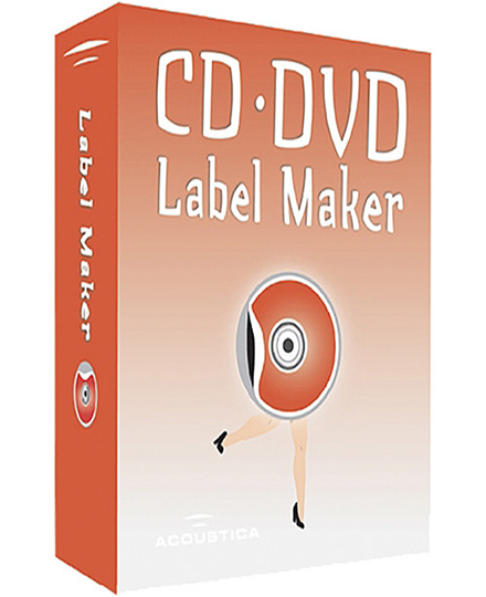 acoustica cd label maker 333 free download